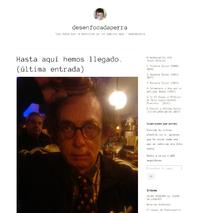 https://madonaperra.wordpress.com/