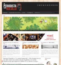 http://www.unperiodistaenelbolsillo.com