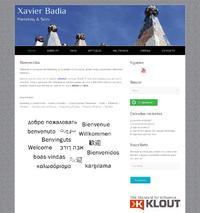 http://www.xavierbadia.com