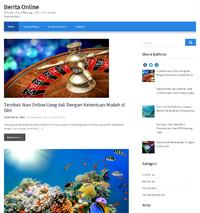 http://www.educandoagala.com