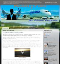 http://www.aviadorypiloto.blogspot.com