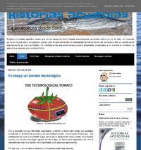 http://historiasacuicolas.blogspot.com.es/