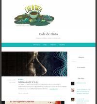 http://www.cafedetinta.com