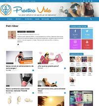 http://www.practicavida.es/autor/patriaibar/