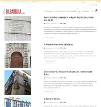 https://www.bilbaoguia.com/blog/