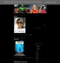 http://loschistesdechema.blogspot.com