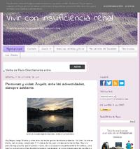http://ana-vivirconinsuficienciarenal.blogspot.com/