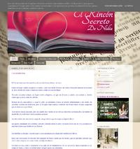 http://www.nidiaenlared.blogspot.com.es/