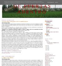 http://eldiariodecarmenria.blogspot.com