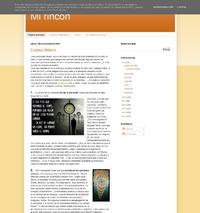 http://nopinaresfacil.blogspot.com.es/