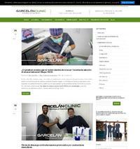 http://www.clinicadentalgarcelan.com/blog-dental-sevilla/