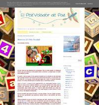 http://elpezvoladordepaz.blogspot.com.es/