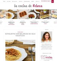 http://www.lacocinaderebeca.es