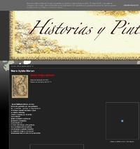 https://historiasypinturas.blogspot.com.es/
