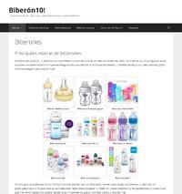 http://biberon10.com/