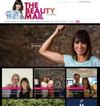 http://www.thebeautymail.es