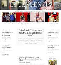 http://www.estendencia.es/