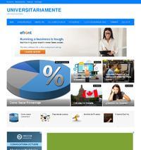 http://universitariamente.com/