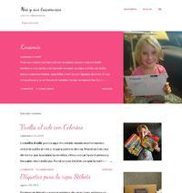http://sole-loka-13.blogspot.com.es/