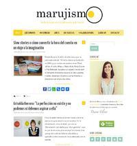 http://www.marujismo.com/