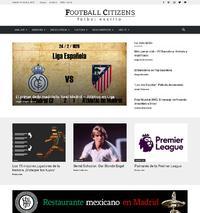 http://footballcitizens.com/