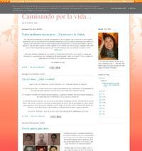 http://takemewheretheheart.blogspot.com.es/