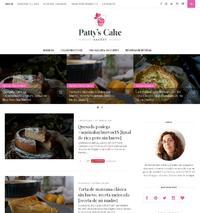 http://pattyscake-pbb.blogspot.com.es/