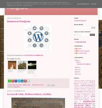 http://fotograrteblog.blogspot.com.es/