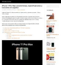 http://iphonedigital.es