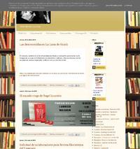 http://vivirdeloscuentos.blogspot.com.es/