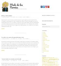 http://www.maladelosnervios.com