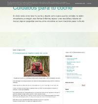 https://martodocoches.blogspot.com/