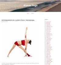 http://yogatmanbarcelona.wordpress.com/