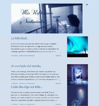 http://amuva-reflexionesysentimientos.blogspot.com/