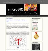 http://microbioun.blogspot.com/