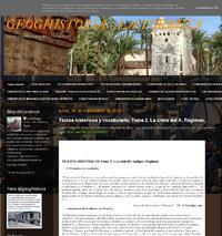 http://www.geoghistoria.blogspot.com