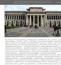 http://biografiasarte.blogspot.com.es/