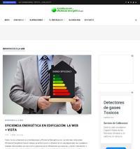 http://www.instalacionesyeficienciaenergetica.com