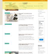 http://www.ecoalgrano.com/blog