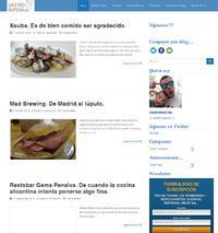 http://www.gastrobloggia.com/