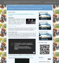 http://elblogdelprofefranco.blogspot.com.ar/