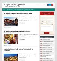 http://blog.travelogyindia.es