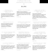 https://www.creaarquitectura.com/blog/