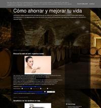 https://trucoscaserosalva.blogspot.com/