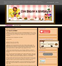 http://consaboranostalgias.blogspot.com.es/