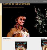 http://caminodelasluciernagas.blogspot.com.es/