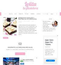 http://www.lolitalapastelera.com/