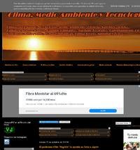 http://www.elclima-enelmundo.blogspot.com