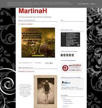 http://blocmartinah.blogspot.com.es/