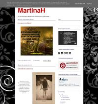 http://blocmartinah.blogspot.com.es/